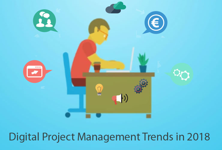 digital project management This two-day course will provide you with a good grounding in all areas of digital project management by tailoring an agile approach to digital projects, you will be able to plan your project, handle evolving requirements, manage communications and assess progress.
