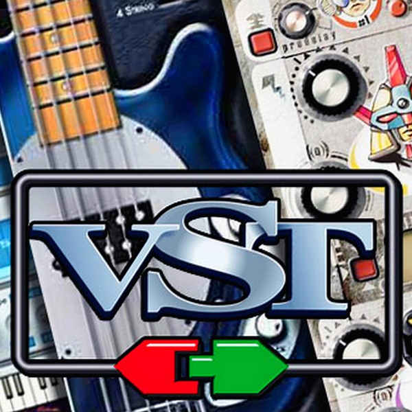 Formations VST INSTRUMENTS