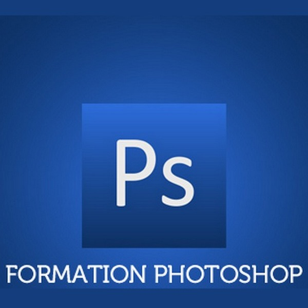 Formations PHOTOSHOP